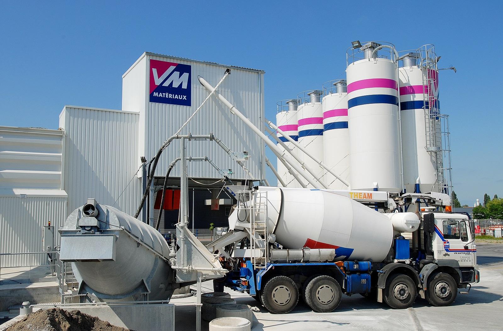 vm-beton
