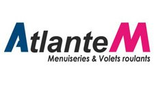 Atlantem, fabrication des menuiseries