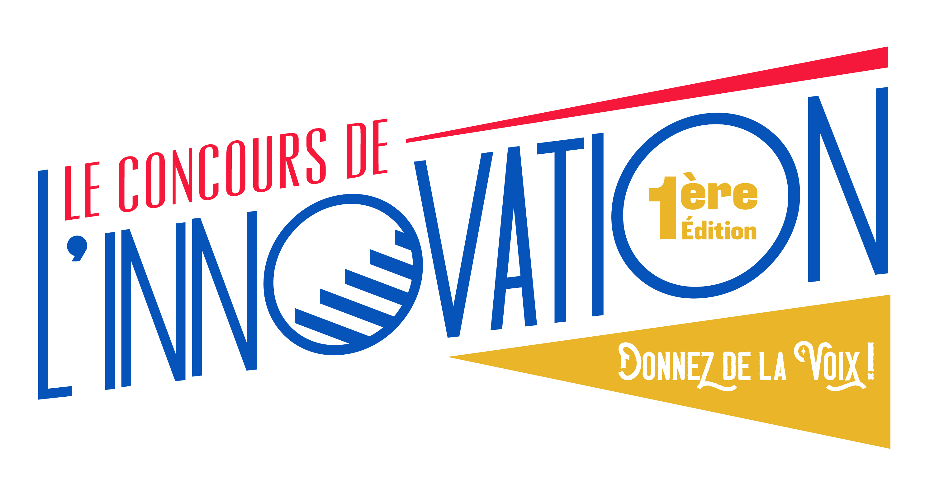 concours-innovation-herige