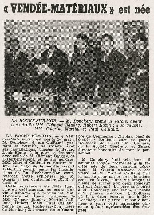 histoire-1962