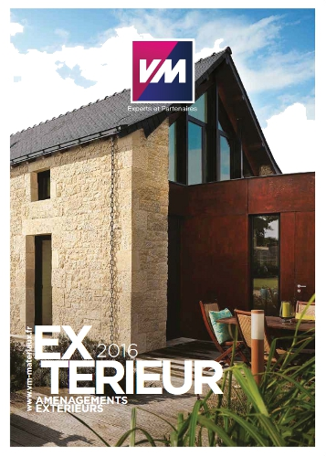 amenagement exterieur vm