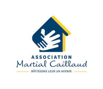 logo association martial caillaud 2019